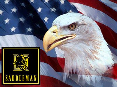 Saddleman-USA.jpg