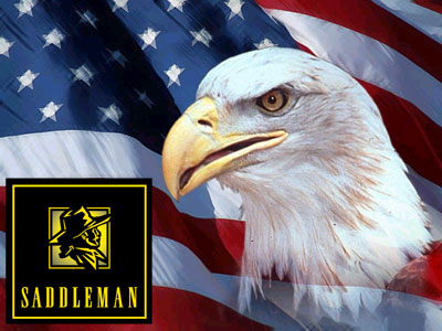 Saddleman-USA.jpg